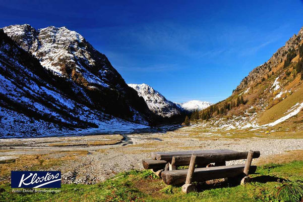 P0105.Sardasca.Klosters.CH