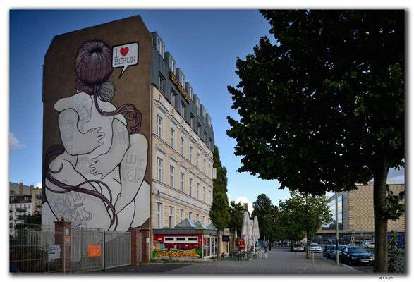 DE280.Berlin.Wallart