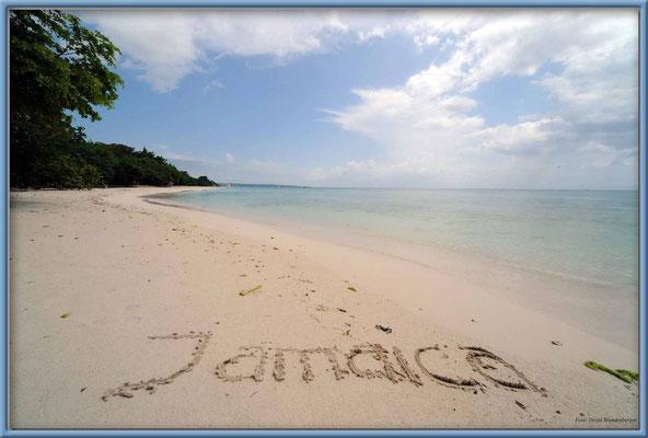JM073.Jamaica