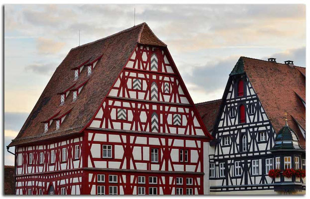 DE185.Rothenburg ob der Tauber