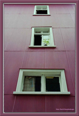 155.Haus,Valparaiso,Chile