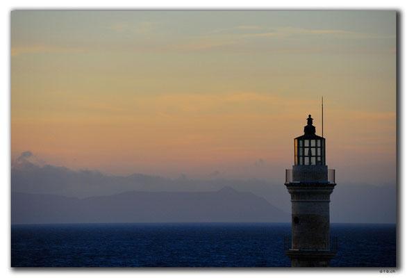 GR0467.Chania.Leuchtturm
