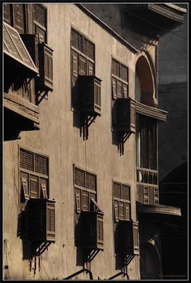 EG034.Suq.Kairo