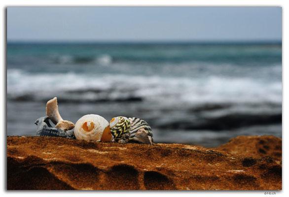 AU1204.Great Ocean Road