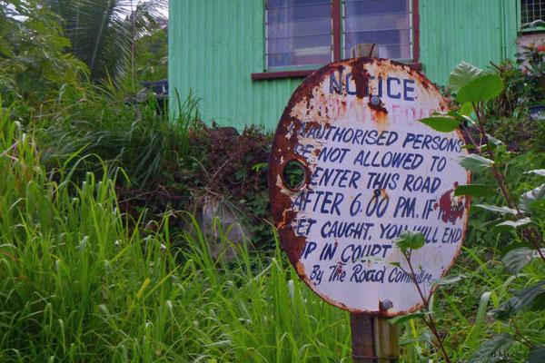 Fiji.Vatia