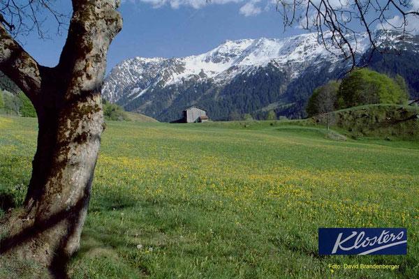 P0001.Häuschen.Klosters.CH