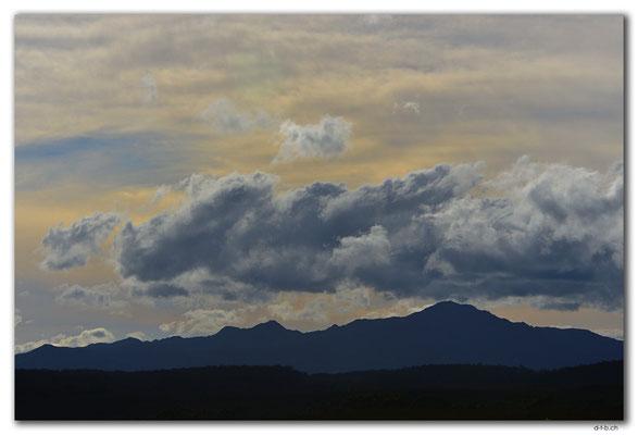 AU1435.Mt.Heemskirk