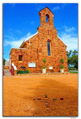AU0484.Northampton.Uniting Church