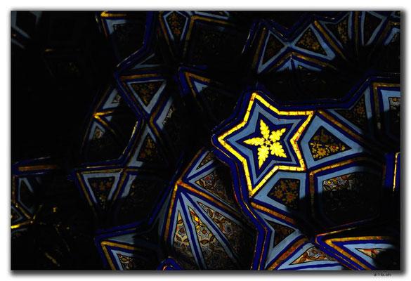 UZ0009.Samarkand.Amir Temur Mausoleum