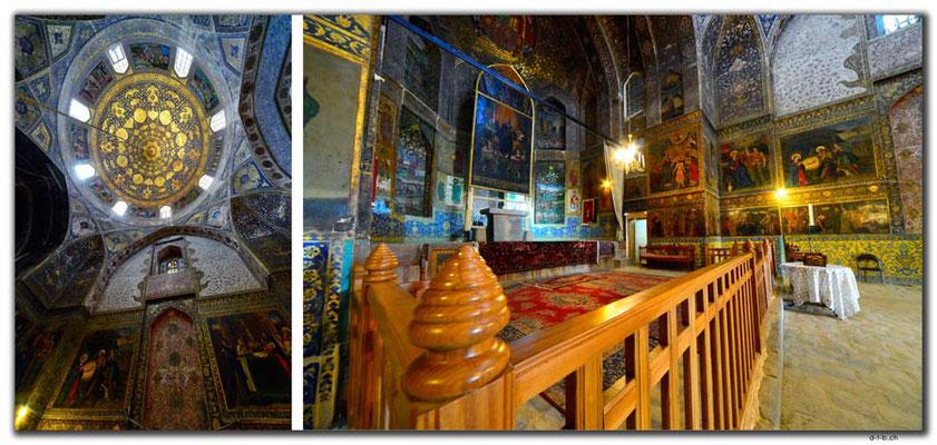 IR0148.Isfahan.Bethlehem Church
