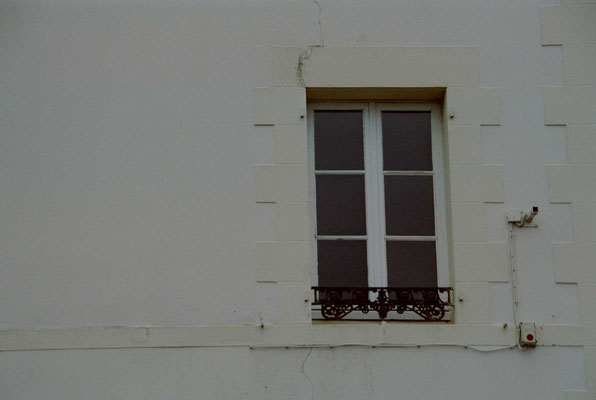 Frankreich,St.Malo1