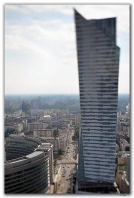 PL148.Warschau.Hochhaus