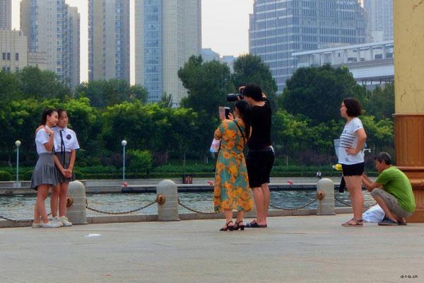 China,Tianjin02