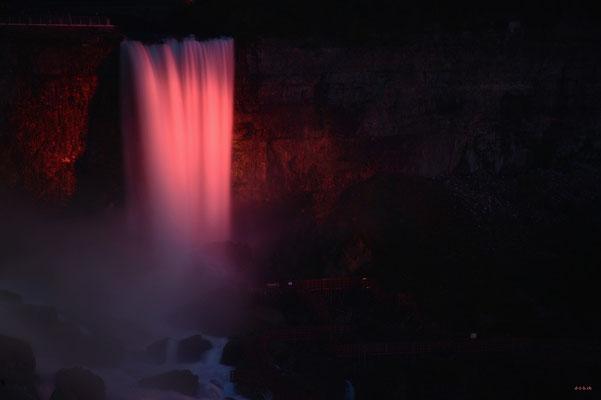 CA0379 Niagara Falls