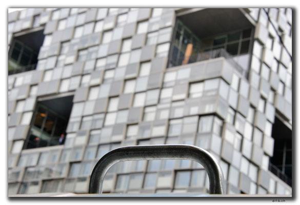 GE0163.Tbilisi.Pixelhouse