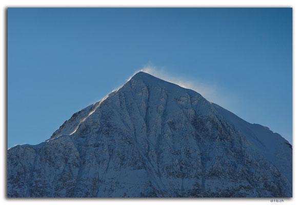 GW0044.Schneefahne am Mönch