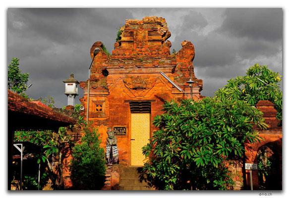 ID0026.Denpasar.Tempel