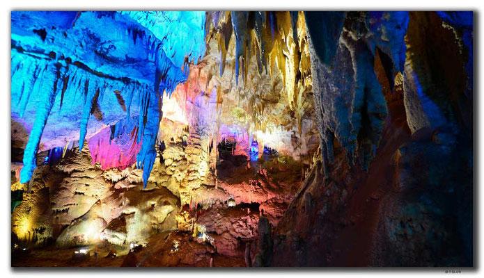 GE049.Prometheus Cave