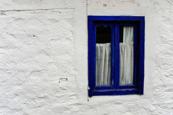 Griechenland.Karitsa