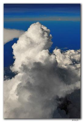 ID0217.Palau Lombok.Wolke