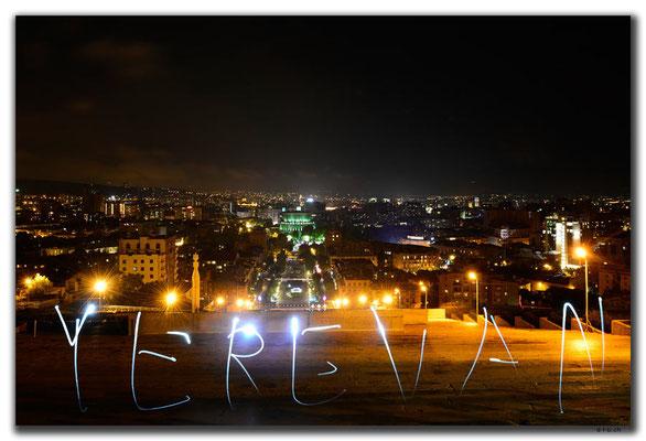 AM038.Yerevan