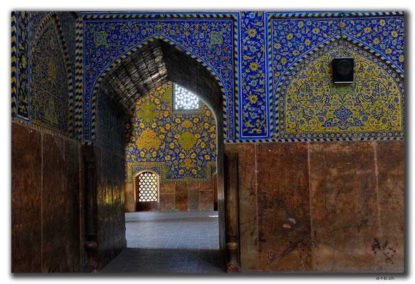 IR0081.Isfahan.Shah Mosque