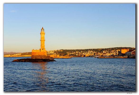 GR0476.Chania.Hafen
