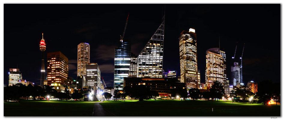 AU1639.Sydney.City