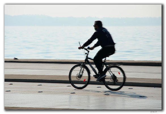 GR0107.Thessaloniki.Fahrrad