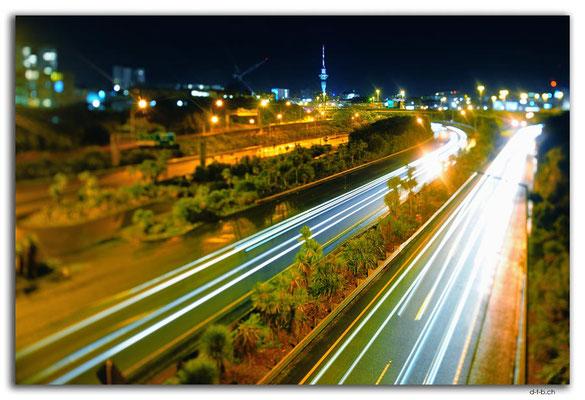 NZ0041.Auckland.Motorway