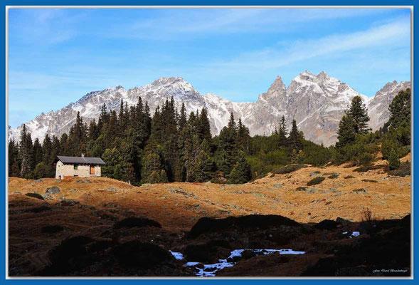A0598.Stutzalp.Klosters.CH