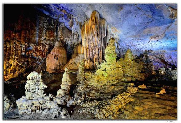 VN0096.Phong Nha.Paradise Cave