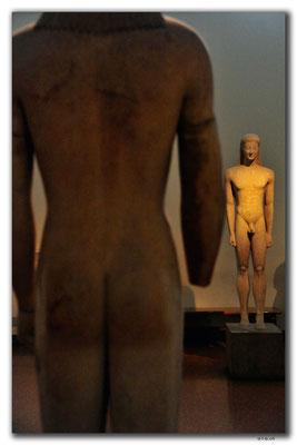 GR0415.Athen.Archäologisches Museum