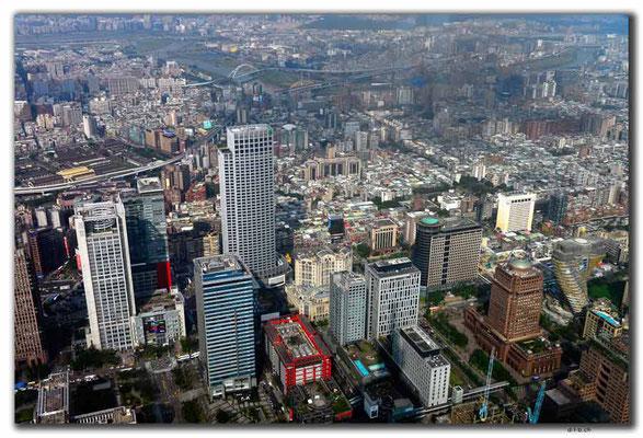 TW0009.Taipei
