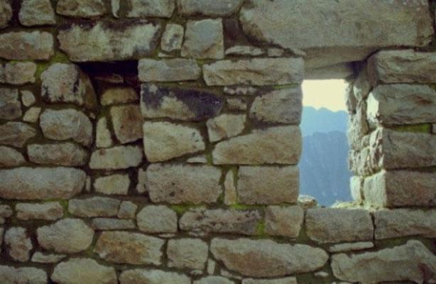 Peru, Machu Picchu4