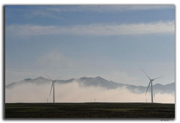 CN0009.Sayram See.Energypark