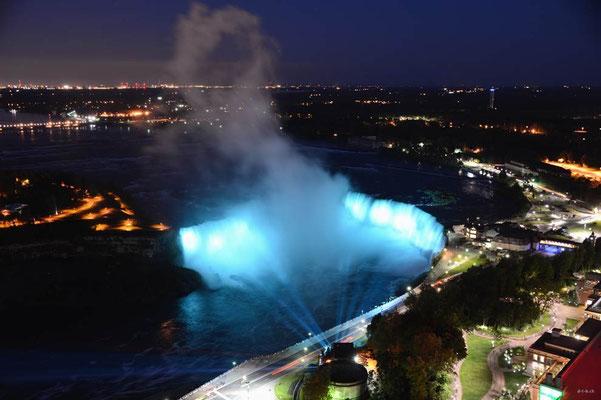 CA0368 Niagara Falls