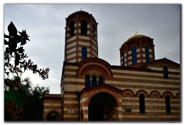 GE014.Batumi.St.Nicholas Church