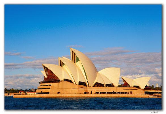 AU1606.Sydney.Opera House