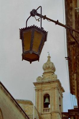 Malta,Mdina-3