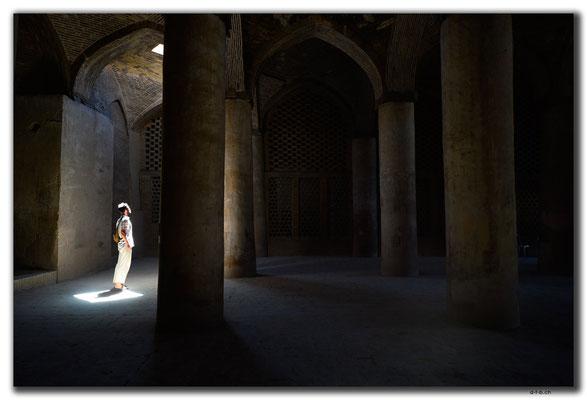 IR0187.Isfahan.Jame Mosque