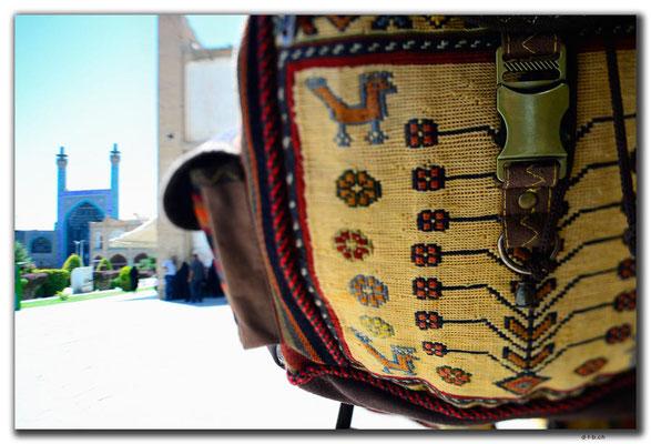 IR0095.Isfahan.Bazaar