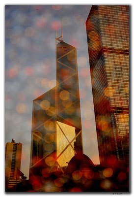 HK0048.Bank of China Tower