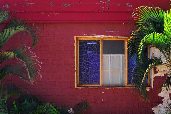 Australien.Port Hedland