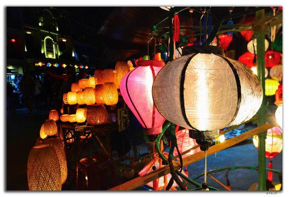 VN0238.Hoi An.Nachtmarkt