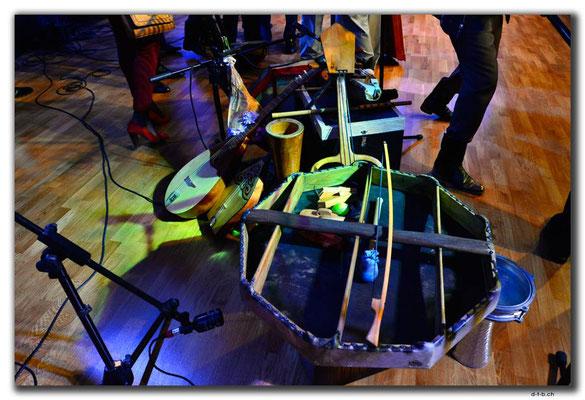 KZ0121.Almaty.Babalar Sazy-Konzert