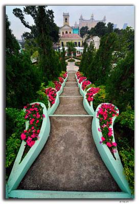 MO0031.Taipa.Carmel Garden