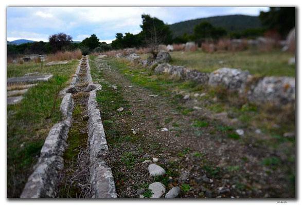 GR0348.Epidavros