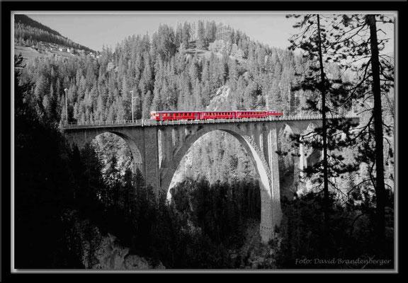 A0221.Wiesner Viadukt.CH