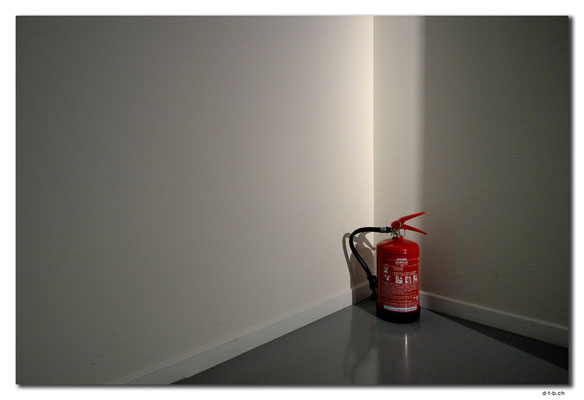 """Art? I"" @ Modern Art M2 Lodz"